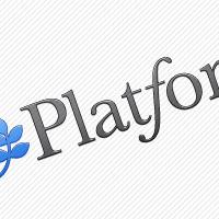 PlatformThumb PlatformThumb