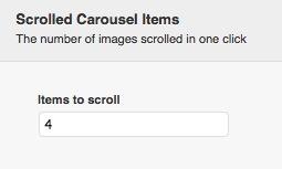 Screen shot 2010 09 28 at 2.29.31 PM carousel scroll