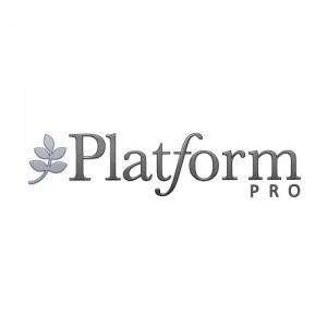 thumb platformpro 300x300 thumb platformpro