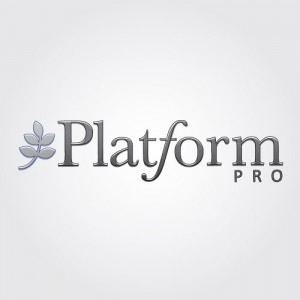 thumb platformpro2 300x300 thumb platformpro