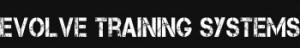 evolve banner11 300x48 PageLines  evolve banner1.jpg
