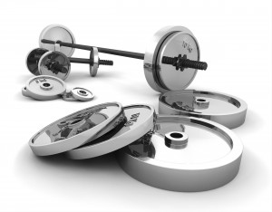orig weights1 300x234 PageLines  orig weights1.jpg