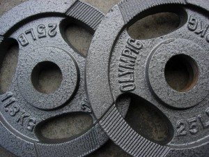 the weights 300x225 PageLines  the weights.jpg