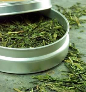 green tea 282x300 green tea