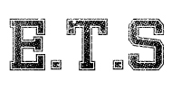 etslogo1 PageLines  etslogo.jpg