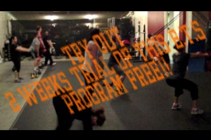group1 300x199 new york city boot camp, nyc kettlebell