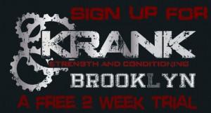 free2weekdark 300x161 free2weekdark
