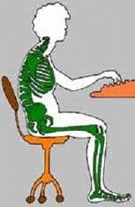 images 4 Poor posture