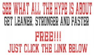 free page see what all... 300x180 free page see what all...