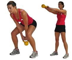 images 2 kettlebell boot camp nyc