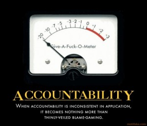 Accountability 300x257 nyc best personal trainer krank systems