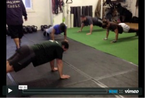 aaaaaa 300x203 work out of the day | krank systems fat loss gym
