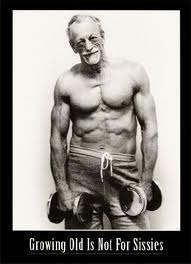images 21 krank brooklyn personal trainer   old muscular man