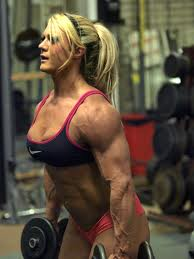 images 31 krank systems fat loss gym | muscle chick