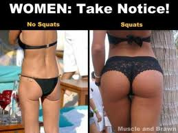 images 4 krank systems fatloss gym | lift heavy weight