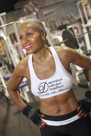 images 41 krank systems brooklyn | old women body builder