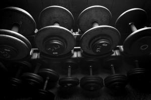 032706 weights 300x199 PageLines  032706 weights.jpg