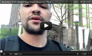 1111111 300x184 nyc personal trainer Dan Salazar | Krank Systems