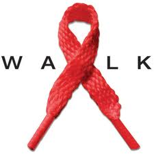 images aids walk nyc | krank systems brooklyn weight loss boot camp