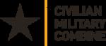 logo e1334766075544 logo