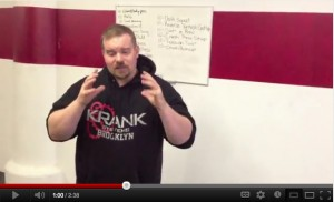 agsfdeafsd 300x182 george lost 4 pant sizes in less then 2 weeks | krank systems