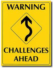 Krank Systems Challenge