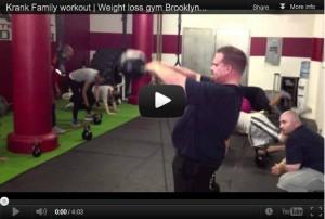 jkfaklfja 300x202 brooklyn weight loss work out
