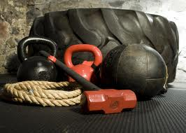 images strength and conditioning   Krank systems Best gym in brooklyn