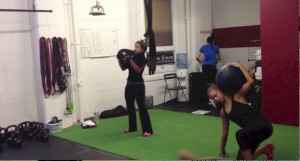 12121212121 300x161 best gym brooklyn krank systems