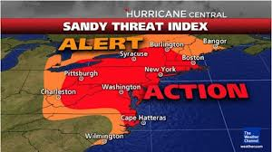 hurricane sandy workout kranksystems