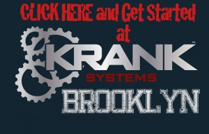Krank Systems Logo getstarted1 copy 300x193 Krank Systems get started