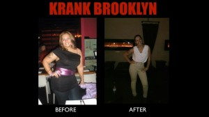 419603 342216819155728 236149808 n 300x168 body transformation best trainer nyc