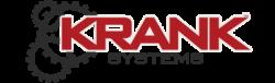 logo 250x76 logo.png