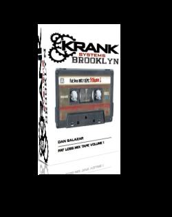 83ae05f766be5d385274db83588d2097 250x315 Free mix tape
