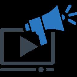 Video Marketing 250x250 Video Marketing