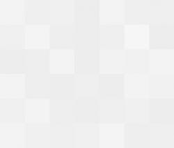 bg squares1 250x214 bg squares1