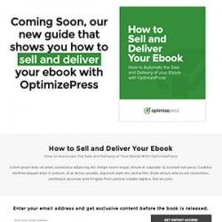 ebook coming soon 250x250 ebook coming soon