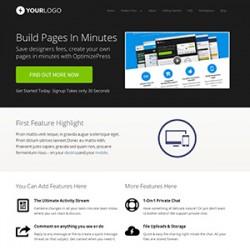 salespage with lightbox 250x250 salespage with lightbox