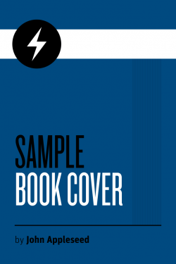 sample book 682x1024 250x375 sample book 682x1024