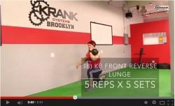 kb workout 250x152 kb workout
