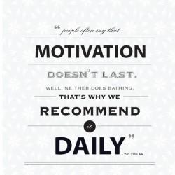 motivation 250x250 motivation