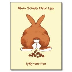 twisted easter bunny postcard rdeab77c7fa614630be68e89605e8c58b vgbaq 8byvr 512 250x250 twisted easter bunny postcard rdeab77c7fa614630be68e89605e8c58b vgbaq 8byvr 512