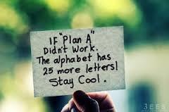 doesnt go as planned doesnt go as planned