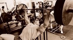 Arnold Lift Heavy 250x138 Arnold Lift Heavy
