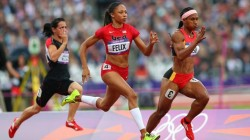 female sprinters 250x140 female sprinters