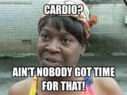 imgres 1 250x186 i hate cardio