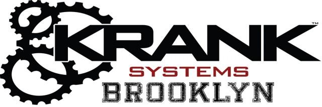 krank logo456 e1414090815424 krank logo